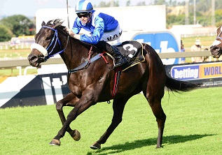 Ektifaa will be competitive in either Guineas