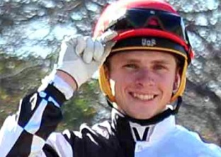 Champion Hewitson to star at Fairview Polytrack