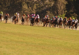 Vaal on track for Heritage