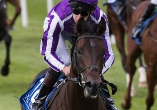Ten Sovereigns cashes in
