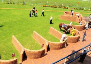Two good bets at Vaal