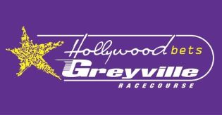 Hollywoodbets Greyville comments