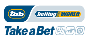 It's business as usual at TAB and Betting World