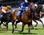 Tarry lined up for G2 double