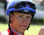 Snaith targets another Pinnacle win