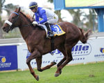 Elusive Silva seals place in Vodacom July
