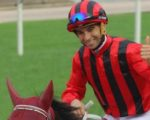Moreira set for HK return