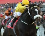 Fourie Do It Again prediction