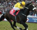 Vodacom July first entries