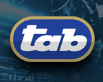 Publications not banned from TAB, Betting World outlets